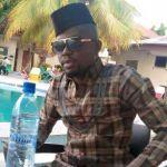 Emmanuel Obiji