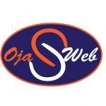 Ojajuni Oluwole