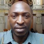 Michael Eboh profile picture