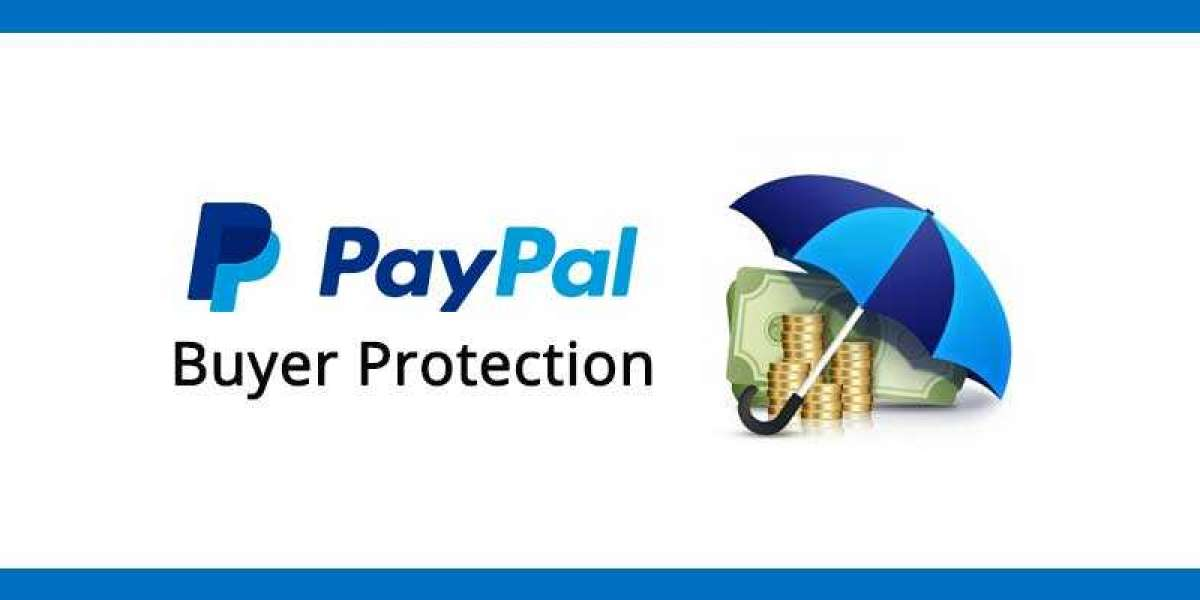 User's guide to make an efficient use of Paypal Buyer Protection