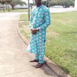 Samuel Ezra Jonathan profile picture