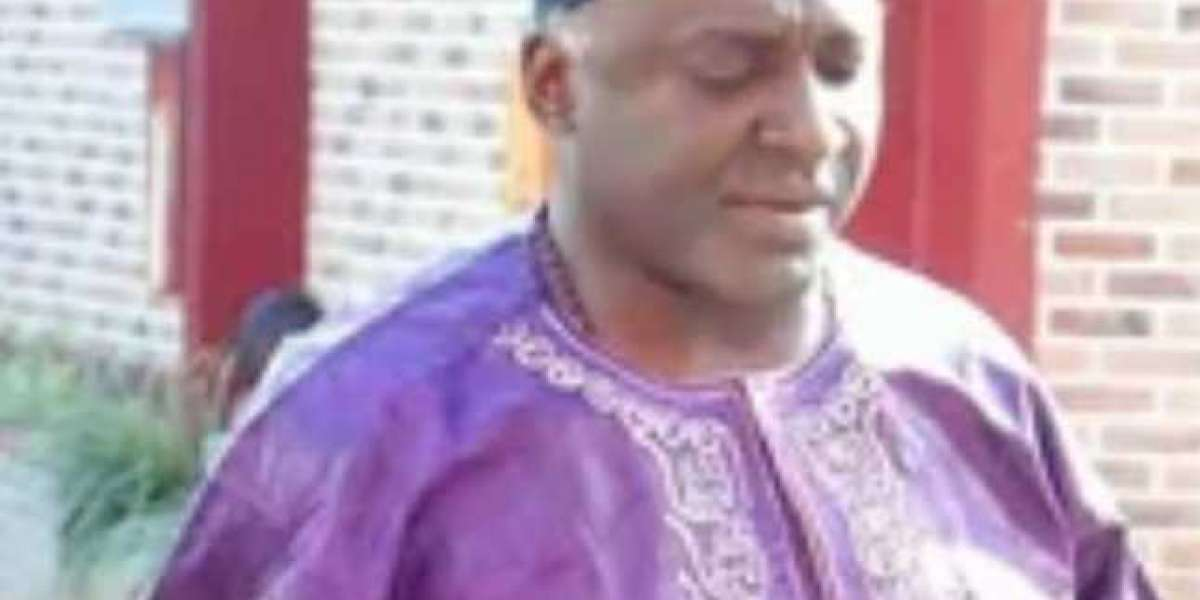 Nollywood veteran Clem Ohameze recounts how he was attacked by hoodlums