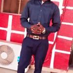 Okoro Gerald