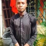 joseph odu profile picture