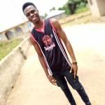 Ayegun Oluwaferanmi