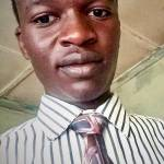 Muazu Abubakar Haskiya