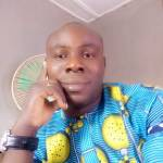 Isaac Okondi Yohanna Profile Picture