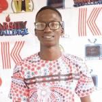 Jesuyanmife Egbewale