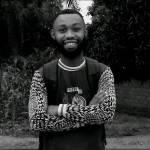 Erochukwu Shedrach Ugwu