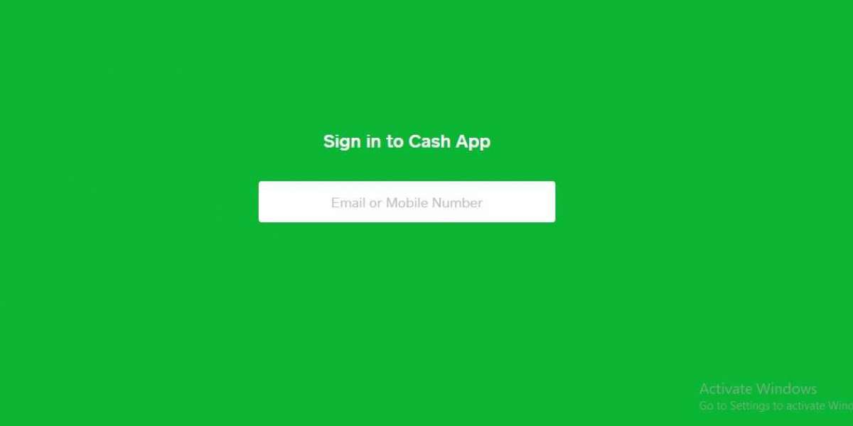 How to get a refund considering the cash app refund policy?