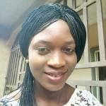 Roseline Ugboaja Profile Picture
