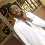 Manji Alfred Profile Picture