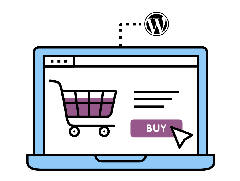 Quick Guide for Creating Business Website or Online store in Nigeria