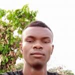 Abraham Akachukwu Chimezie Profile Picture