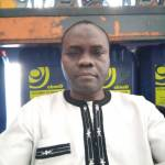 Ibrahim Nura Yaro Profile Picture