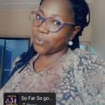 Aderinkoye Funmilola Profile Picture