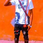 Onakoya Adebayo Profile Picture