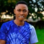 Emmanuel Adekahunsi Profile Picture