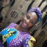 Nwakwesili Benita Profile Picture