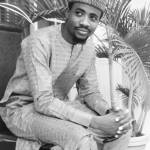 Muhammed Abubakar Umar