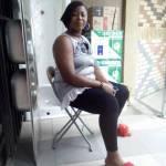 Chinyere Ezemonye Ogbue