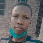 Emmanuel Ade-Osifo