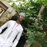 Abubakar Umar