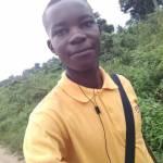 Samuel Ndeh
