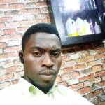 Kehinde Oluwaseun