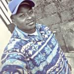 Gwom Dabere Profile Picture