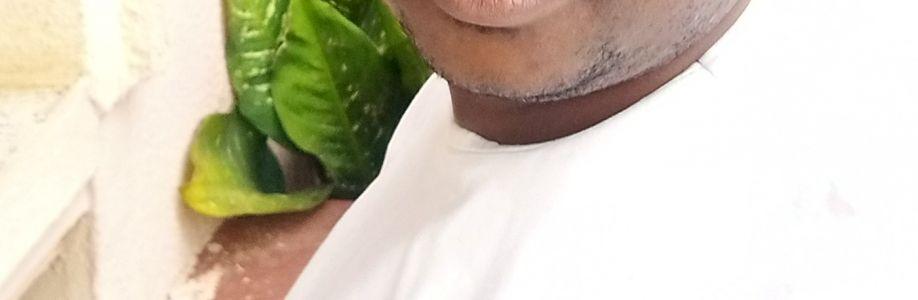 Olayinka Julius Ajayi