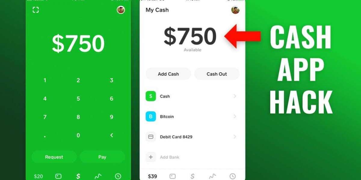 What are Login Errors on Cash App?