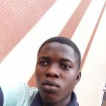 Adebayo Victor Profile Picture