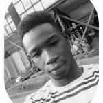 Emmanuel Omede