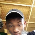 Victor Okeugo Profile Picture