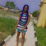 Joy Oputa Profile Picture