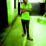 Obia Ifeanyi Profile Picture