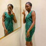 Adunola Omoluwabi Profile Picture