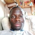 Mujeeb Qozeem Profile Picture