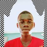Ibrahim Ridwan Profile Picture