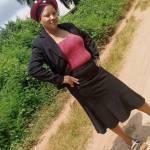 Regina Okwe Profile Picture