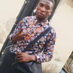 Alonge Oluwatosin Profile Picture