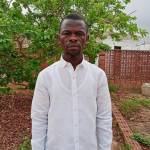 Aliu Olawale Ajao