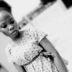 Ekundayo Mercy Profile Picture