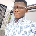 Ebeyi Emmanuel