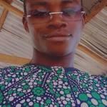 Abiodun Tosin Oluwatuyi