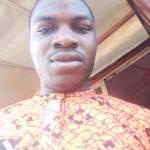 Gbenga Amubieya