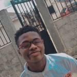 Olojo Opeyemi Profile Picture