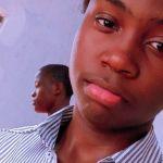 Okpara Solomon Uchechukwu Profile Picture
