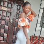 Faith Goodluck